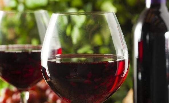 从事红酒代理商,有哪些痛点?