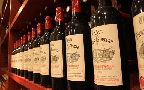 做进口红酒代理,有哪些基本流程?