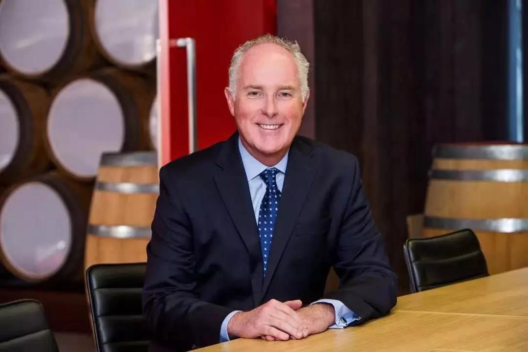 TWE宣布收购法国葡园,扩容南澳,2019净销售收入增长17%