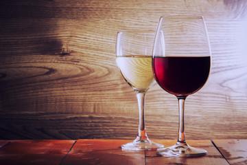 葡萄酒的选择是跟血型有关?