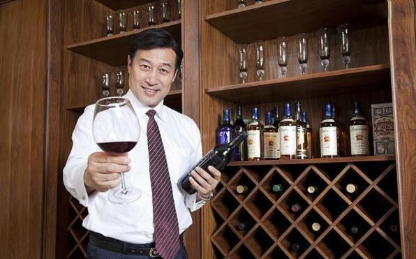 从事进口红酒代理行业,如何赚取更大的利润?