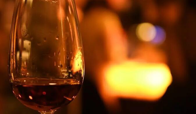 好酒多多 | 贵腐酒是究竟有多高贵?
