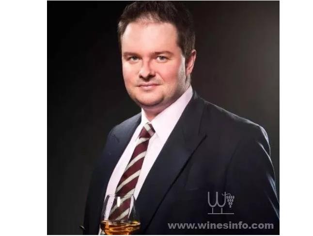 国际烈酒巨头保乐力加在华首建威士忌厂
