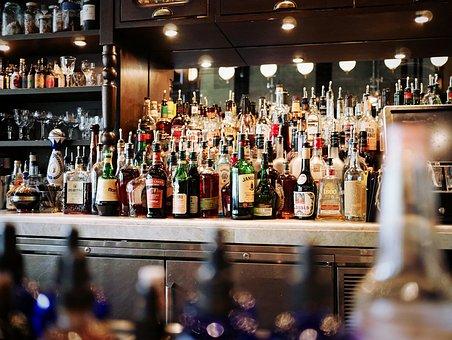 带大家去深入了解一番美国葡萄酒文化吧!