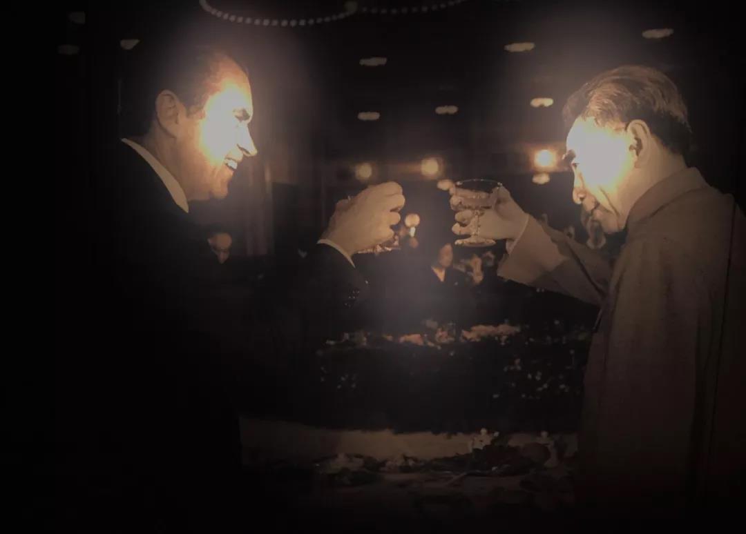 长城桑干酒庄总经理何家馗:酒庄酒是照亮消费者的一颗星! |怀来专栏