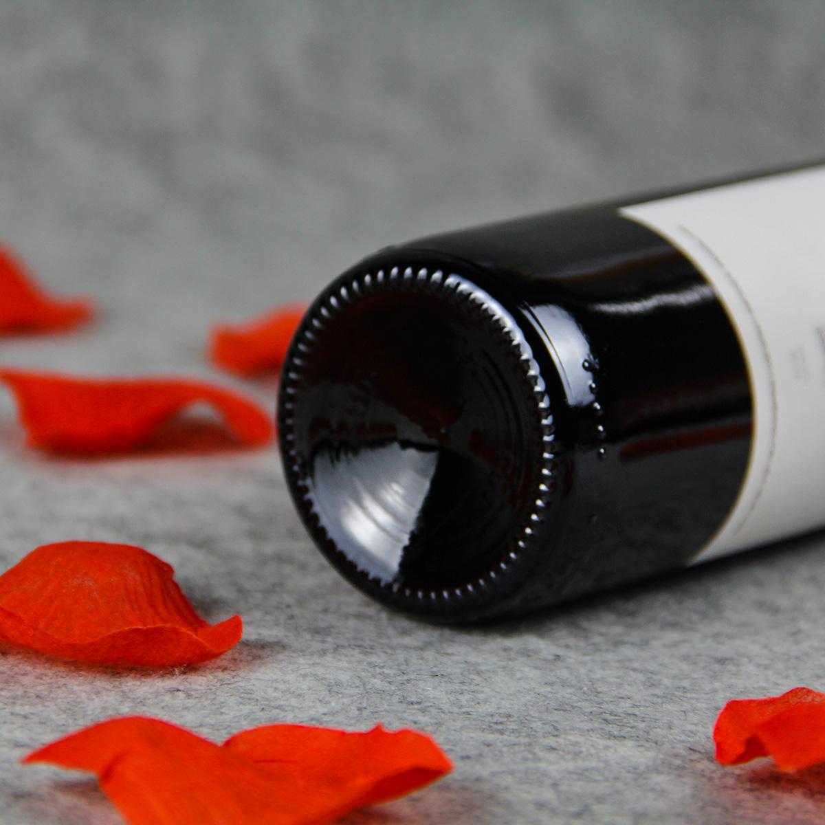 葡萄牙阿连特茹蒙特布兰科酒庄蓝图混酿干红葡萄酒375ml