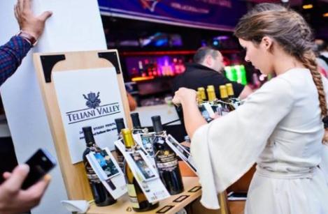 投资新手如何选择进口红酒代理招商?