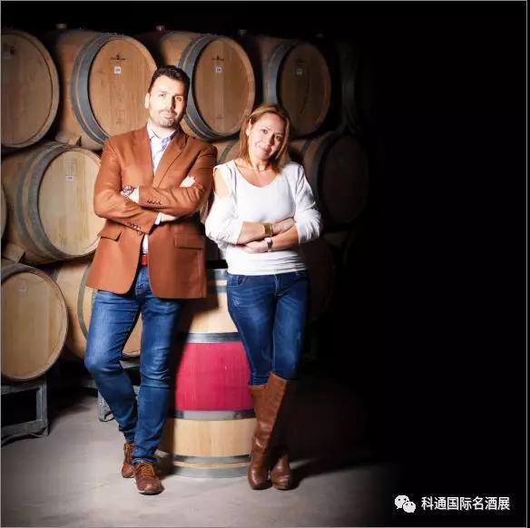 威尔第酒庄 | 智利葡萄酒市场中的一块重要拼图