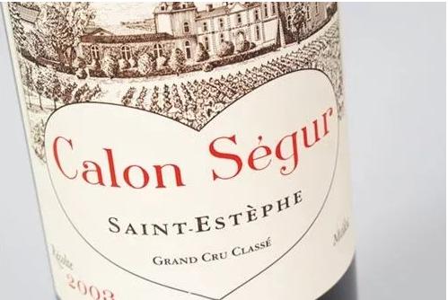 国庆中秋送葡萄酒,有哪些需要注意的问题?