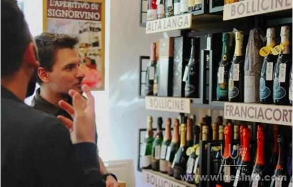 """""""国民老公""""最爱的品牌香槟价格又刷新了历史最高记录!"""