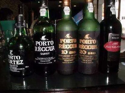 葡萄牙葡萄酒出口平均价格同比增长5.1%