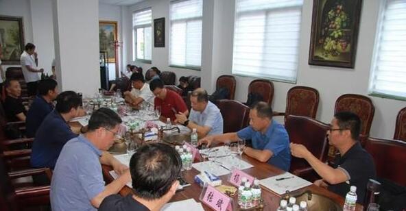 """王朝公司完成""""中国葡萄酒产区标志性产品""""审核工作"""