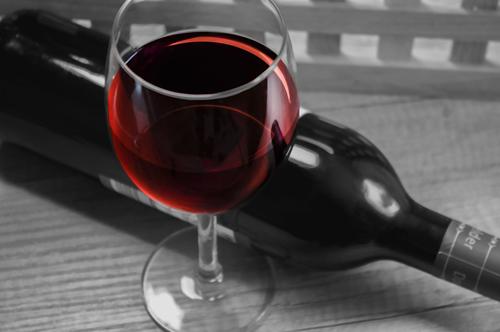 红酒为什么添加二氧化硫?