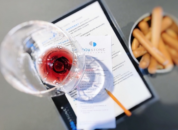 葡萄酒评级以及它们的真正含义