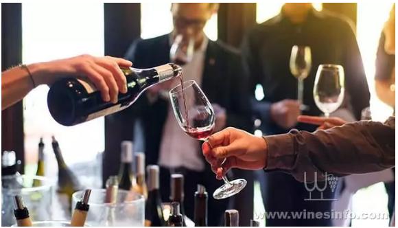 中美日三方关税磋商 谁对葡萄酒贸易影响最大?