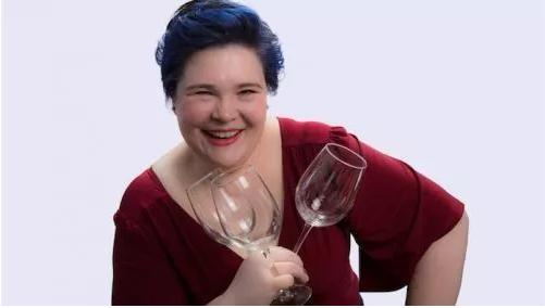 外媒评选:中国葡萄酒业十大最具影响力的女性榜单