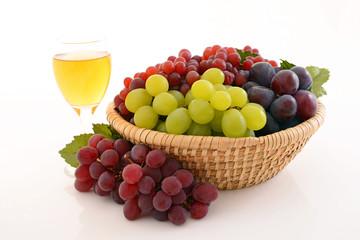 喝热的葡萄酒到底有哪些好处呢?