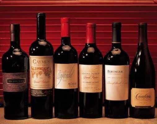 2019年1-7月份葡萄酒进口量达到3.7亿升