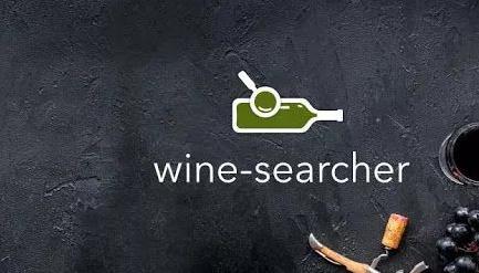 意大利葡萄酒在美国市场处于供不应求状态