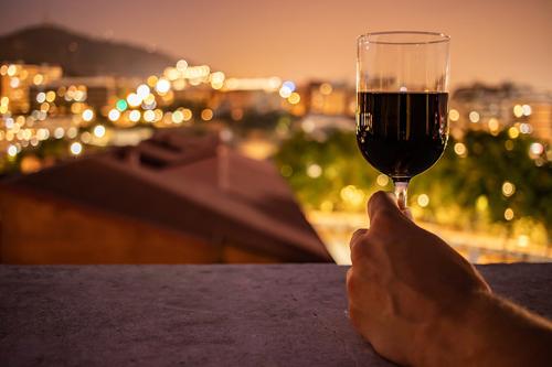 红葡萄酒还有什么用途?
