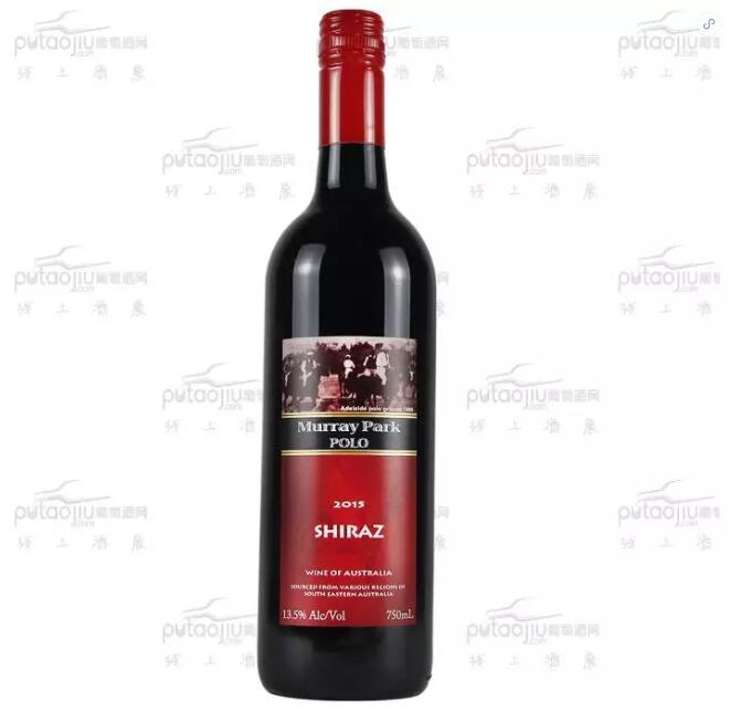试过这些澳洲葡萄酒,或许会刷新你对澳洲的传统认知