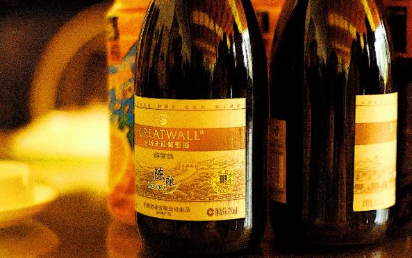 储存葡萄酒的条件——短期VS长期