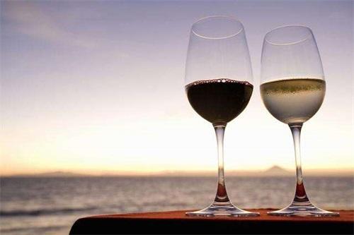 自制葡萄酒的好处