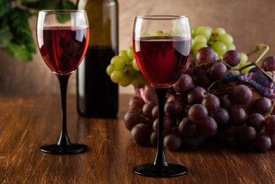 与葡萄酒完美搭配的食物伴侣