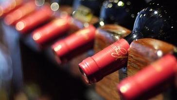 葡萄酒中的多菌灵到底是什么?