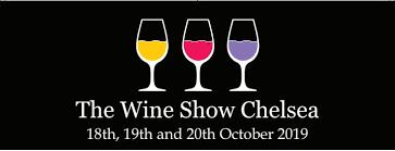切尔西葡萄酒展会活动将在下周举行