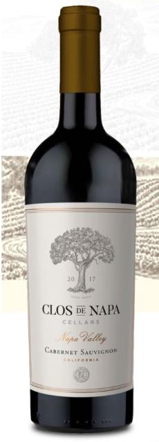 加州舒特家族酒庄因商标侵权起诉葡萄酒进口商