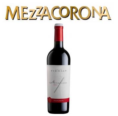 意大利美冠集团在中国市场推出富曼古堡内洛菲诺红葡萄酒