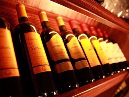 美国对欧盟葡萄酒征收关税,欧盟采取反制措施