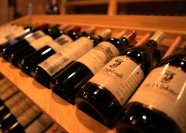 红酒商家如何做好红酒销售?