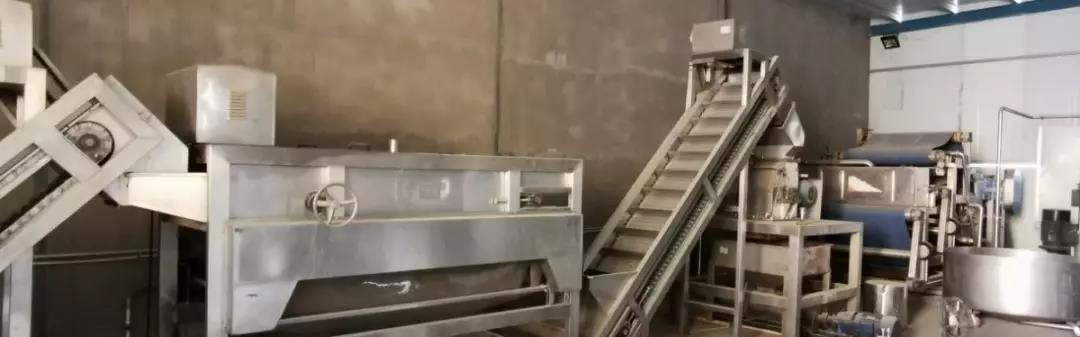 展商风采 | 科维德斯—颠覆想象的烈酒 |11.9-11 Interwine