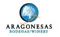 西班牙阿拉贡酒庄:世界最好喝的100%歌海娜葡萄酒在这里!