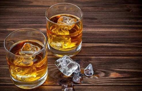 11.9-11 Interwine | 酩悦酒业携白兰地、伏特加、威士忌等系列洋酒全面来袭!