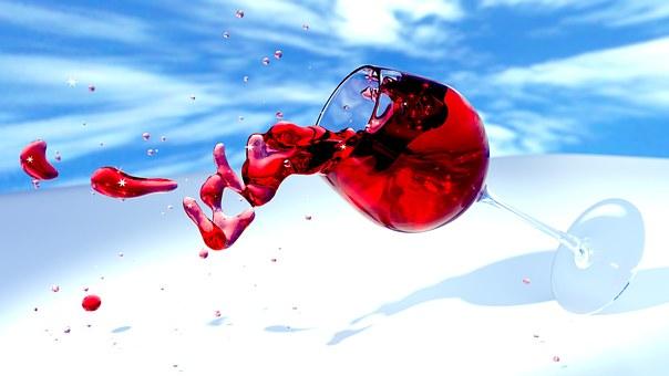 怎样将喝剩下的葡萄酒保存好呢?