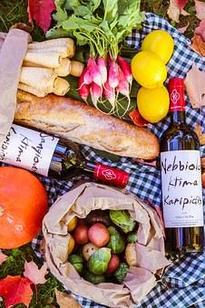 识别法国葡萄酒真伪的方法