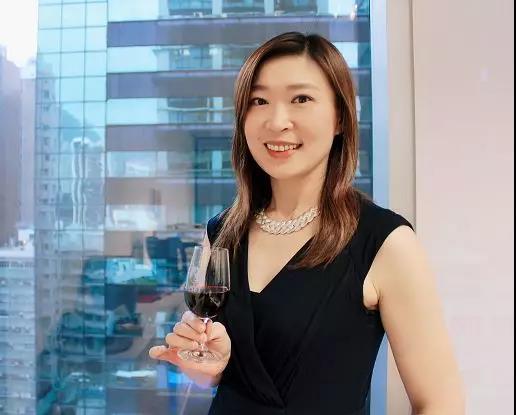 11.10 英国WSET总部登陆 Interwine,亚太区负责人亲授:如何提升品酒技巧成为人生赢家