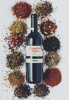各位朋友们有没有了解过国产葡萄酒市场呢?