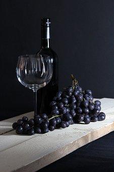 大家有没有去深入了解过加州葡萄酒呢?