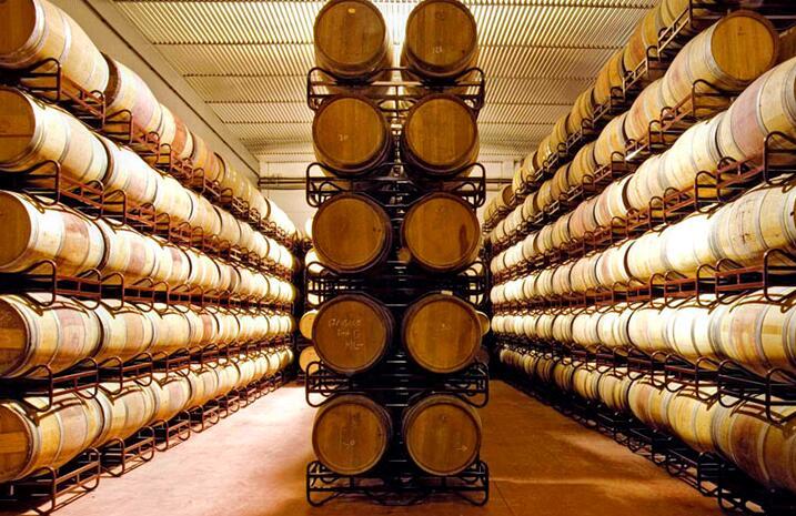 西班牙巴厘欧兄弟酒联盟庄园(Bodegas Barriobero S.L.)