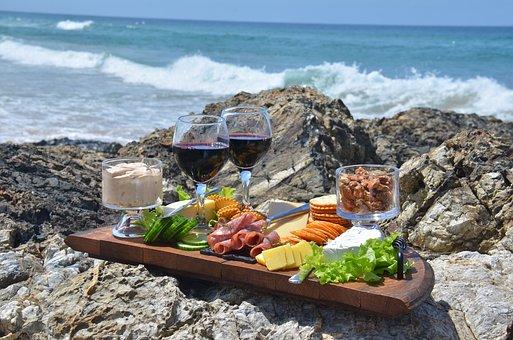 关于夏布利葡萄酒的详细内容