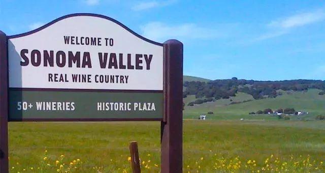 资深美国酒运营商EVO将率领多家加州葡萄酒庄参展11.9-11 Interwine!