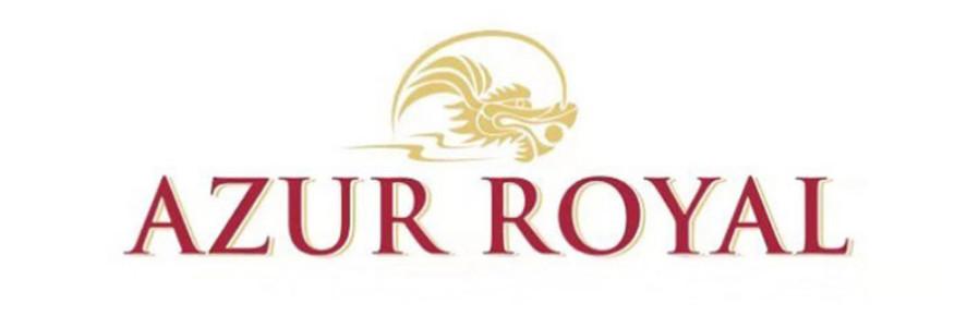 AZUR ROYAL 法国蓝皇酒业品牌 |11.9-11 Interwine