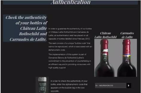 看了这三点,终于知道为什么没人建议喝几十块钱的进口葡萄酒了