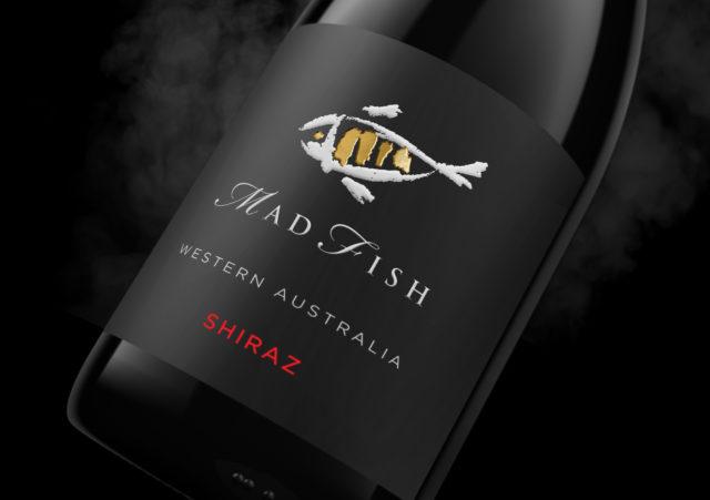 Benchmark Drinks成为澳洲伯奇酒庄英国地区的新任经销商