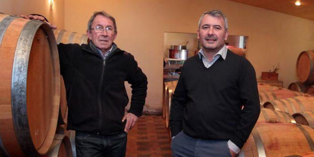 波尔多精品葡萄酒联盟主席Hervé Grandeau决定辞职
