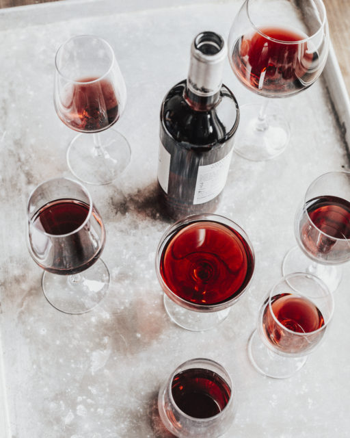 法国波尔多葡萄酒协会在香港举办'Everyday Bordeaux'活动